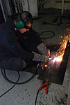 USS Green Bay 120926-N-BB534-295.jpg