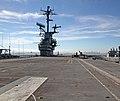 USS Hornet 4 (15569289496).jpg