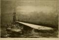 USS Miantonomah - Clary Ray - Cassier's 1892-04.png
