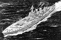 USS North Carolina (BB-55) artist impression 1941.jpg