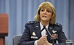 US Air Force investigation findings briefing 121114-D-NI589-263.jpg