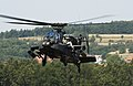 US Army AH-64 Apache extraction exercise.jpg