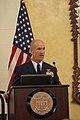 US Coast Guard participates in Maritime Risk Symposium 141118-G-RY366-038.jpg
