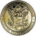 US Dept of Commerce Silver Medal.png