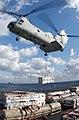 US Navy 021211-N-1810F-013 A CH-46.jpg