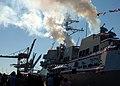 US Navy 101120-N-3737T-185 Commissioning of USS Gravely (DDG 107).jpg