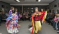 US Navy 111123-N-PD773-057 Soaring Eagles perform traditional dances.jpg