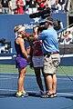 US Open Tennis 2010 1st Round 089.jpg