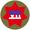 US VII trupoj SSI.png