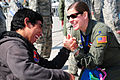 US airmen host Make-A-Wish, Teletón children at FIDAE 140326-Z-IJ251-135.jpg