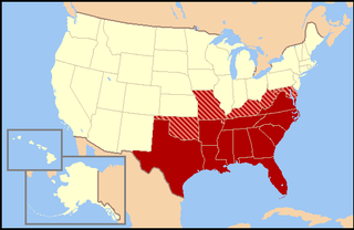 Southern United States literature
