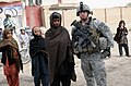 US soldiers on patrol in Kandahar-3.jpg