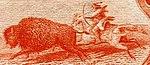 US stamp 1898 4c Indian Hunting Buffalo (cropped).jpg