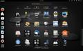 Ubuntu GNOME 13.10 ScreenShot.png