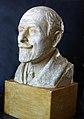 Ucciani Marie-Renée (sculpt) 1932 ? buste de son père Pierre Ucciani, b 2-3 G, (coll. Chapuis-Hubac) photo Christian Hubac.jpeg