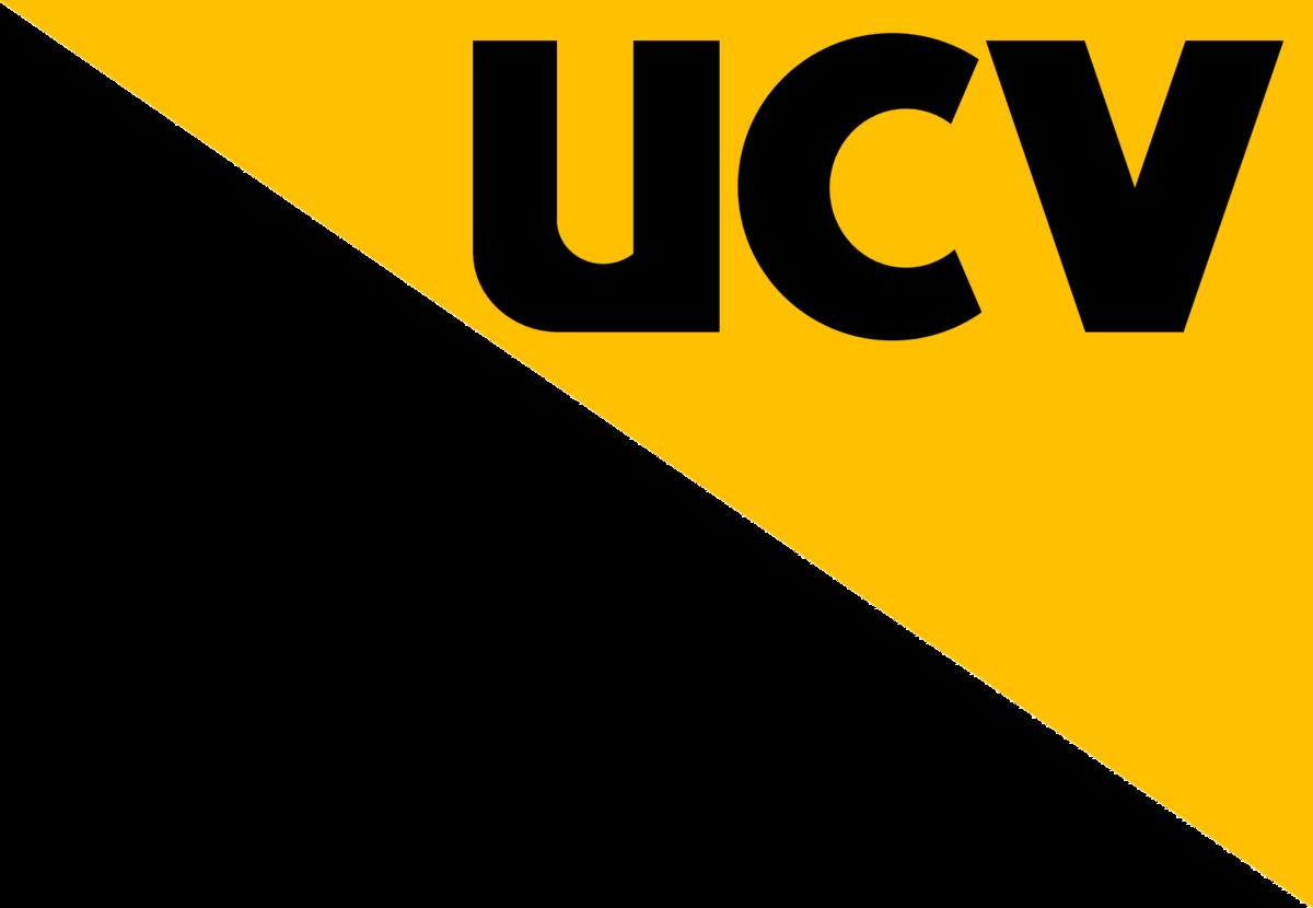 Ucv Television Wikipedia