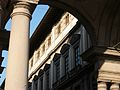Uffizi - Florència.JPG