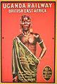 Uganda Railway Poster (15069546274).jpg