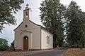 Uhelná (Hrádek nad Nisou), kapel Panny Marie Pomocné IMG 7288 2018-08-09 12.29.jpg