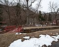 Uhlertown, PA Lock No. 18 on the Delaware Canal (Next to Frenchtown, NJ) (4338841192).jpg