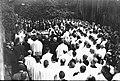 Uitvaart kardinaal Van Rossum, Wittem 1932 (5).jpg