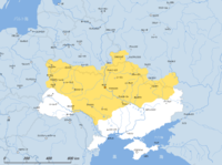 Ukraine-Little Rus 1799.png