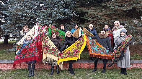 Ukrainian Headscarf Day, 2020 - 13.jpg