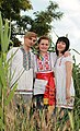 Ukrainian traditional clothes.jpg