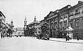 Ulica Długa w Warszawie przed 1930.jpg