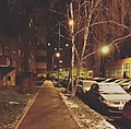 Ulice Werichova.jpg