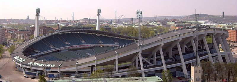 Lêer:Ullevi stadium in gothenburg 20060510.jpg