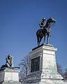 Ulysses S. Grant Memorial-1.jpg