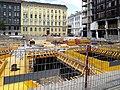 Umbau Hauptverband Bauplatz Ri Kundmanngym 2.jpg