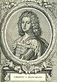 Umberto Biancamano di Savoia.jpg