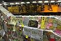 Umbrella Revolution (15842664289).jpg