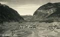 Umhausen 1920 1.png