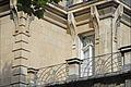 Un immeuble au décor jugendstil à Metz (4961047815).jpg