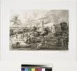 Un tournoi, d'après Rubens (NYPL b14693583-1153430).tiff