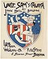 Uncle Sam's church by John Bell Bouton - 10713463395.jpg