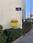 Une BAL rue Parmentier (Lyon).jpg