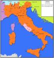 Unificarea Italiei - 1866 - C.png