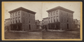 Union Store Newport N. Y., from Robert N. Dennis collection of stereoscopic views.png