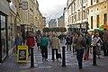 Union Street, Bath - geograph.org.uk - 977035.jpg