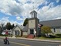 Unitarian Universalist Church, Sanford ME.jpg