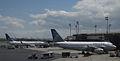 United Airlines - N14250, N850UA (7175080138).jpg