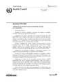 United Nations Security Council Resolution 1976.pdf