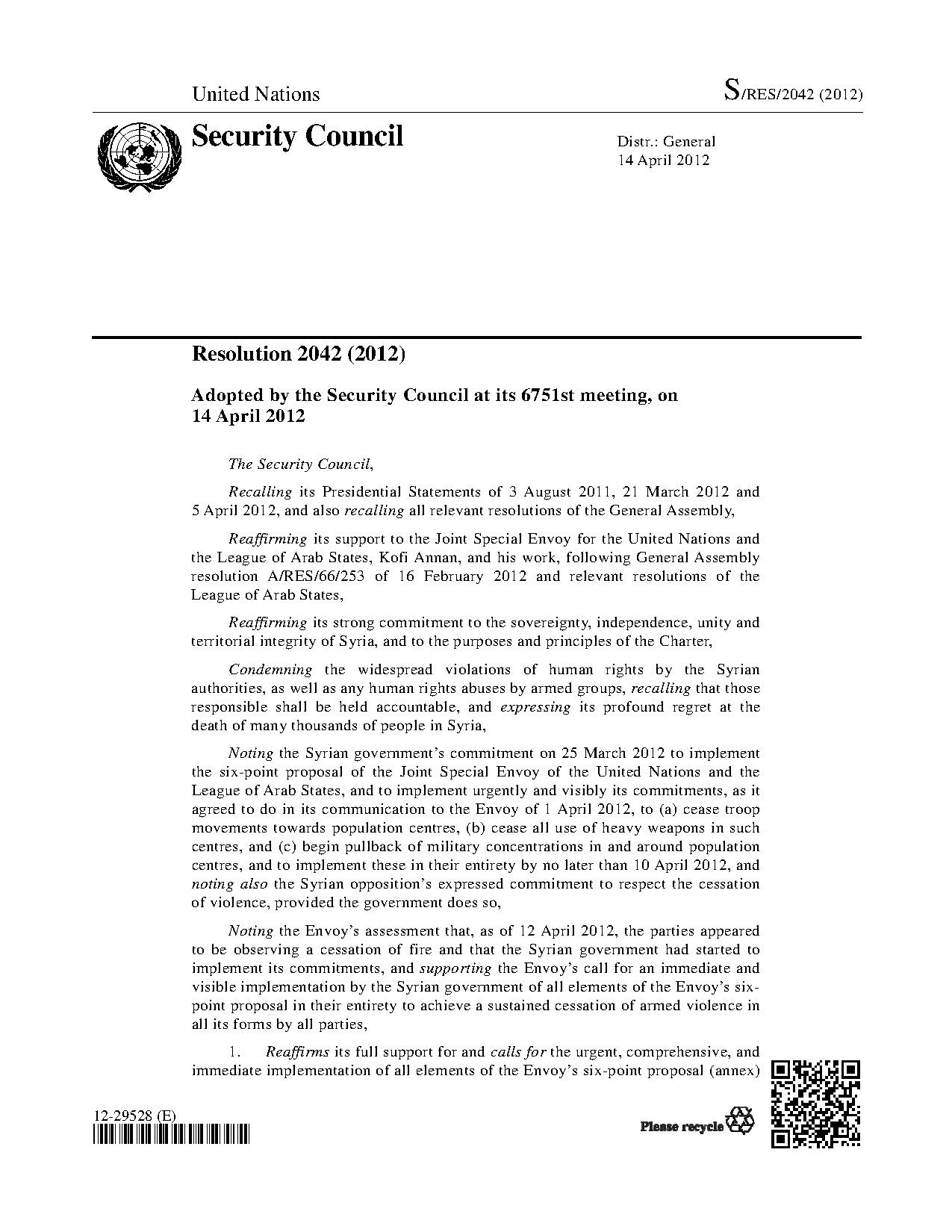 File:United Nations Security Council Resolution 2042.pdf