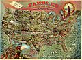 United States 1886.jpg