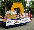 United Utah parade float (43885952821).jpg