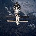 Unity-Zarya-Zvezda STS-106 (3).jpg